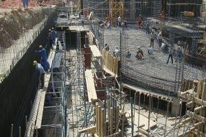 ترخيص 45 شركة تطوير عقاري جديدة  في سورية