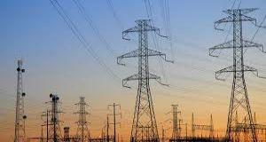 تقرير: السوري والكهرباء: دوّامة الشكوى.. والوزارة