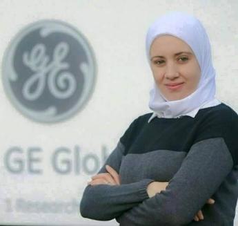 سورية تنال أول براءة اختراع عالمية في مجال الطاقة المتجدة