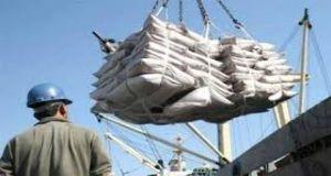 زيادة تدفقات السكر الخام على سورية مع نمو حركة الشحن