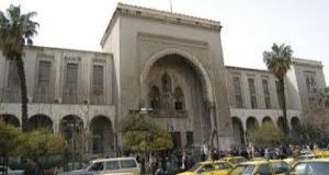 تسجيل أكثر من 8 آلاف حالة طلاق في دمشق وريفها خلال العام الماضي