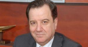 رجل أعمال: بوادر إيجابية بدأت تظهر لقرار 307 الخاصة بمنح وتمويل إجازات الاستيراد