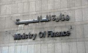 وزير المالية نحو 120% زيادة بمبلغ الدعم الاجتماعي