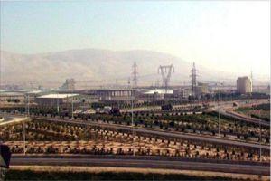 الاستثمار في المدن الصناعية السورية يبلغ 865 مليار ليرة بعدد معامل 2231 معملاً