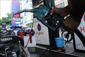 محروقات دمشق: 278 ألف عائلة سجّلت على البطاقة الذكية