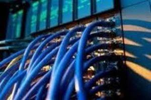 اتصالات ريف دمشق تخطط لتركيب 50 الف بوابة إنترنت هذا العام