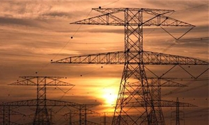 بكلفة ملياري ليرة.. الكهرباء تبدأ بتنفيذ خط توتر عالي