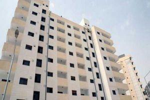 الإسكان تخصص 97 مسكن ادخار في محافظة حمص