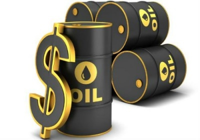 النفط اقل من 40 دولارا لاول مرة منذ آب الماضي