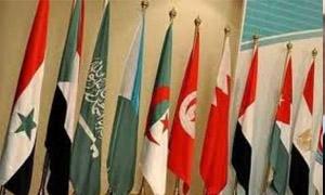 وزراء الاقتصاد والمال العرب يفتتحون الاجتماعات العربية في بغداد
