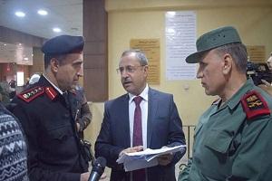 آخر أخبار مكافحة الفساد في سورية: الـ 50 ليرة نسبة قانونية لكن الحكومة تجهل القوانين!!