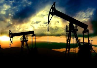لأول مرة منذ 5 سنوات.. إيران تحصل على ثمن النفط من الاتحاد الأوروبي