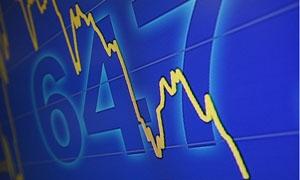 الأسهم الأوروبية تقتفي أثر الأسواق الأسيوية