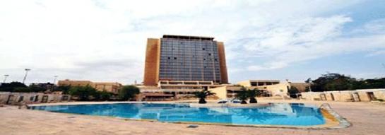 4 مليارات ليرة خسائر سياحة ريف دمشق..و95% من المنشأت تعاني الإغلاق القسري