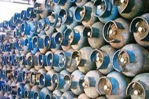 غاز دمشق: النقص في وزن اسطوانات الغاز قد يكون ناتج  عن عطل فني