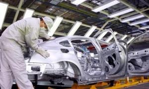البيانات القادمة من الصين تشير إلى تعافي الاقتصاد