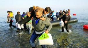 تعرفوا على الشروط الجديدة لسفر اللاجئين السوريين إلى أوروبا