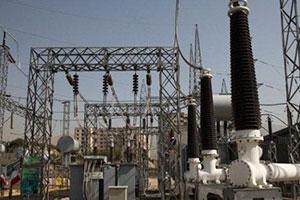 الوزير خربوطلي: دخول 200 ميغا واط إضافي للشبكة الكهربائية في سورية