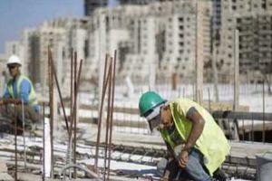 خطوات جذب الاستثمارات لإعادة إعمار سورية