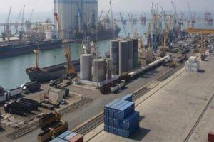 الصادرات السورية تتعثر عند عقدة التكاليف