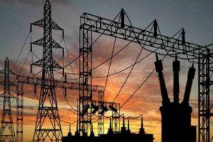 وزارة الكهرباء: إنتاج الطاقة خلال عام 2020 سيكون مقارباً لهذا العام