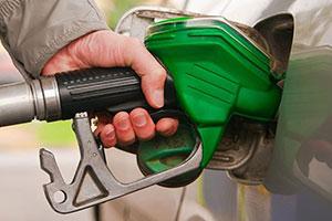 إليكم التعديلات الجديدة لمخصصات السيارات من مادة البنزين؟