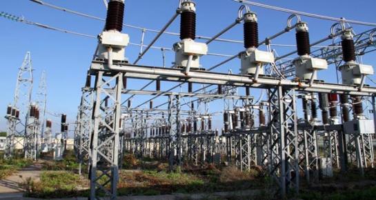 الكهرباء: تركيب واستبدال أكثر من 1500 محولة ومحطة تحويل كهربائية خلال 2015