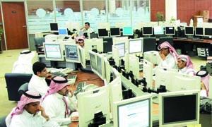 الأسهم الخليجية تغلق على ارتفاع باستثناء كل من الكويت وسلطنة عمان