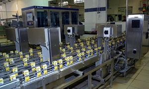 برأسمال يبلغ نحو ملياري ليرة ..146 منشأة صناعية جديدة في طرطوس خلال 2015 منها 5 مصانع أدوية