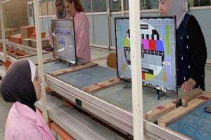 سيرونيكس تعلن عن تخفيضات بأسعار شاشات LED