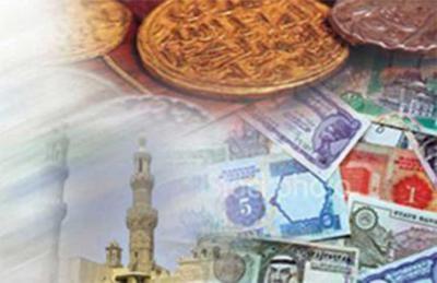 920 مليار دولار إجمالي أصول المصارف الإسلامية في العالم..80 بالمئة منها في 6 دول