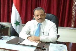 وزارة العمل تعترف: ليس لدينا القدرة على تحديد نسبة عمالة الأطفال في سورية