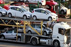 ما حقيقة منح اجازات استيراد السيارات في سورية ؟