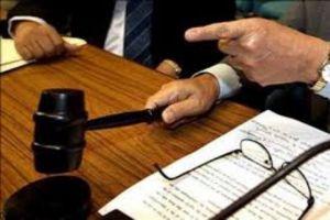 قاضي شرعي بدمشق: هناك دعاوى طلاق بسبب السحر  والقانون يجرم مدعي علم الأبراج بقصد الربح