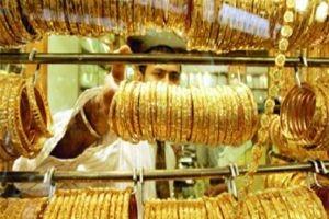 جمعية الصاغة: منع وجود سوقين للذهب..وتحسن حركة البيع في رمضان