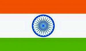 مصدر مسؤول: الشركات الهندية لم توقف خططها لشراء النفط السوري الخام