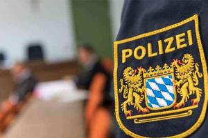 السجن ثلاث سنوات للاجئ سوري نصب على شركة تأمين ألمانية