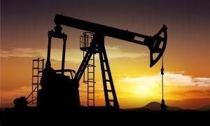 سورية تقترح على موسكو الاستثمار في مجال الطاقة والنفط