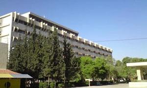 مرسوم تشريعي بتعديل اللائحة التنفيذية لقانون تنظيم الجامعات