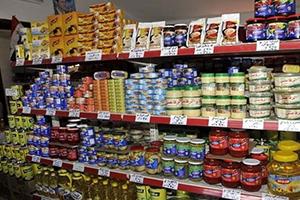إلى معالي وزير التموين.. في ريف دمشق: أسعار المواد الغذائية المخفّضة على حالها.. بل وترتفع!!