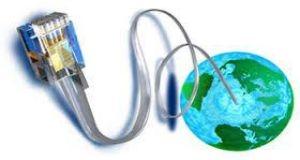 الاتصالات تخصص بوابات ADSL جديدة في ريف دمشق