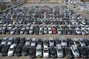الإقبال على شراء السيارات في أوجه رغم ارتفاع أسعارها..35 ألف سيارة تم بيعها في دمشق منذ بداية 2016