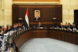 الحلقي يوجه الوزارات بمحاسبة المقصرين والقضاء على الترهل الإداري