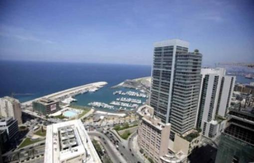 لماذا بيروت أغلى مدن العالم؟