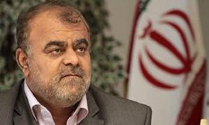 وزير النقط الايراني: الاستثمار في القطاع النفطي سيبلغ 40مليار دولار نهاية مارس 2013