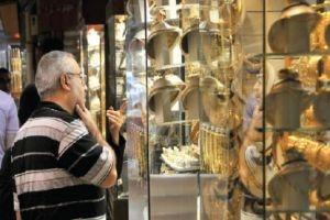 المركزي يوافق على إعادة نقل الذهب إلى القامشلي وفق ضوابط جديدة.. تعرفوا عليها