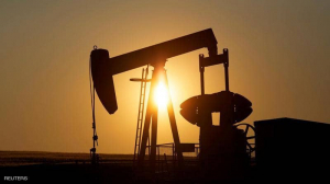 النفط يصعد 1% بفضل نقص في إمدادات الخام