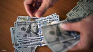 المصرف المركزي: لن نتدخل في سوق الصرف ولا بدولار واحد