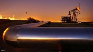النفط يصعد على وقع توقعات بتمديد ( أوبك+ ) خفض الإنتاج