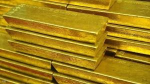 الذهب يقفز .. والمستثمرون ينتظرون
